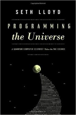 Programming the Universe_Lloyd_cover
