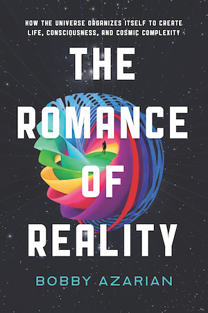 The Romance of Reality_Hi res final_small